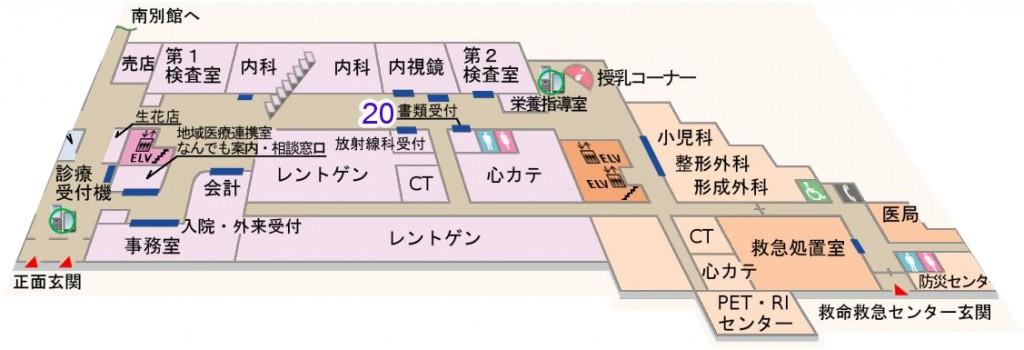 Map1F_