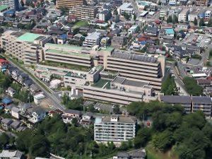 総合 病院 青梅